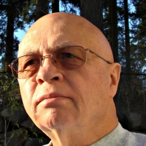 Profile picture for author, Allen Pollens