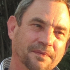 Profile picture for author, James Whyle