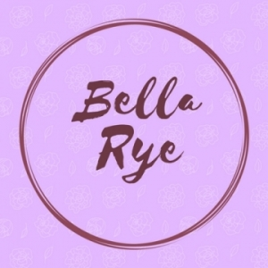Profile picture for author, Bella Rye