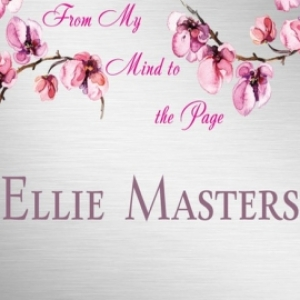 Profile picture for author, Ellie Masters