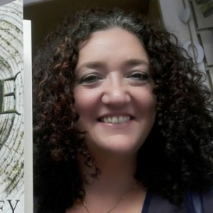 Profile picture for author, Jeannie Wycherley