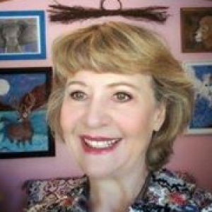 Profile picture for author, Karen Dowers