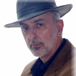 Profile photo of author Robert Bidinotto