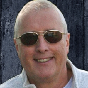 Profile picture for author, David Winship