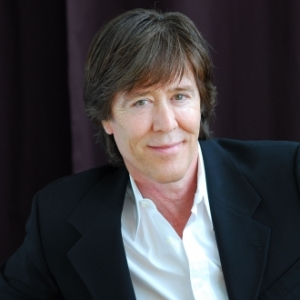 Profile photo of author Richard Bard